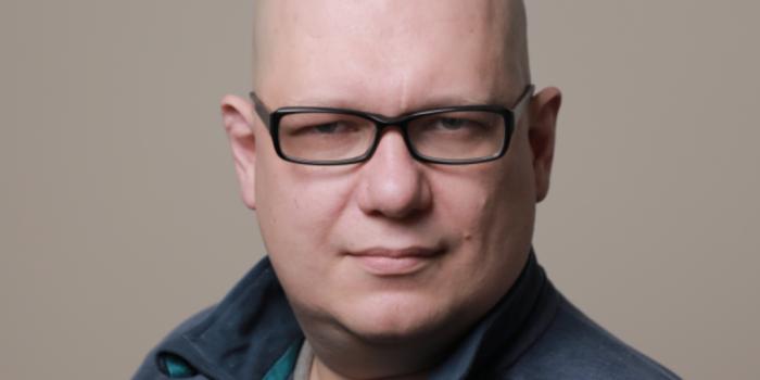 Денис Ялухін, фото – delo.ua