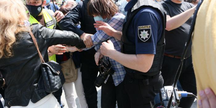 Фото – dumskaya.net