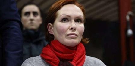 Фото – rbc.ua