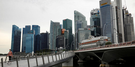 Фото – bangkokpost.com