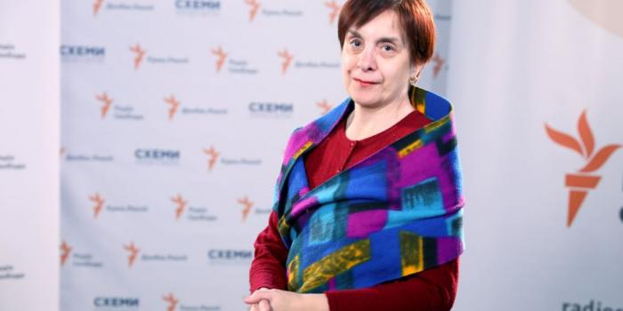 Фото – Іван Любиш-Кірдей / Радіо Свобода