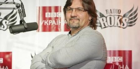 Photo credit:BBC
