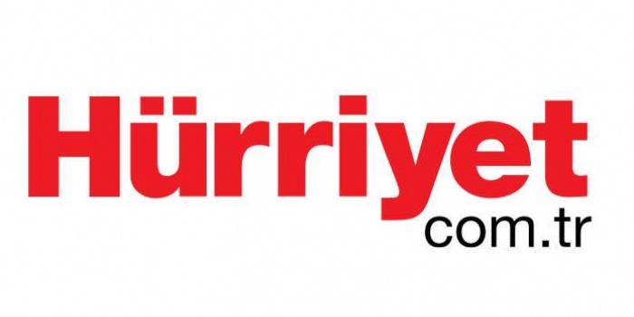 Фото – фейсбук Hürriyet