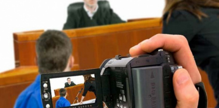 Photo credit: alo-advokat.com.ua/