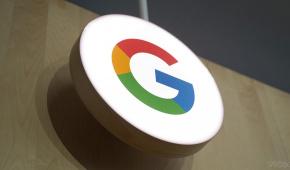 Фото - Google