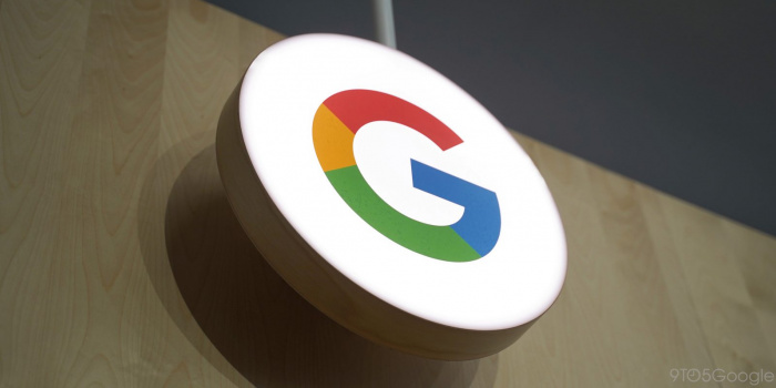 Фото – Google