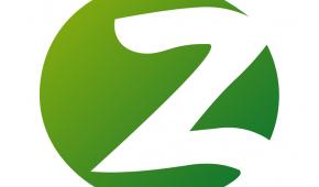 Фото – фейсбук-сторінка телеканалу Z