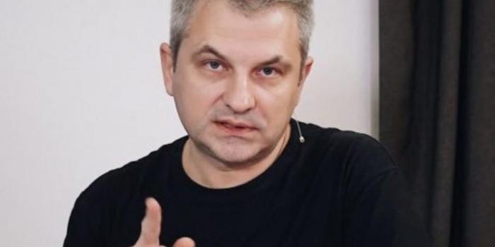 Photo credit: proholovne.com.ua