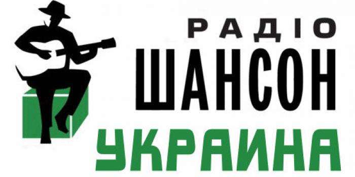Фото – online-red.com