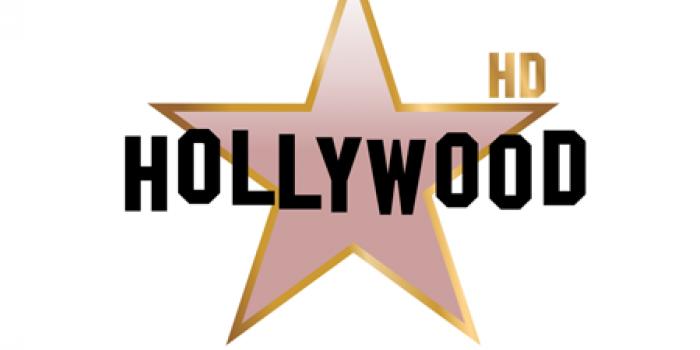 Фото – Hollywood HD