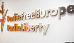 Photo credit: Stanislav Yurchenko, /Radio Liberty