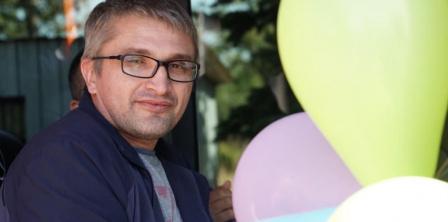 Фото – Кримська солідарність