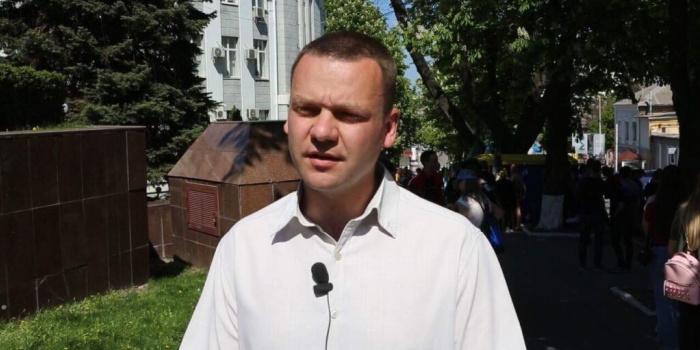 Фото - litsa.com.ua