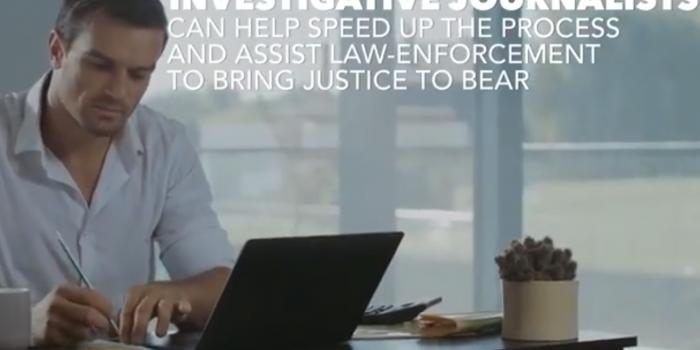 Фото – скриншот з відео ceeliinstitute.org