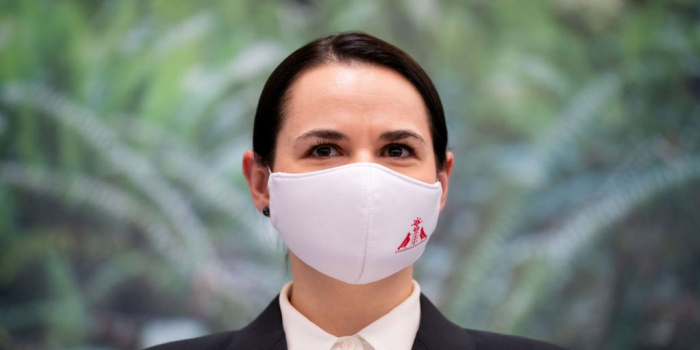 Фото - Reuters