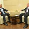 Фото – zagittya.com.ua
