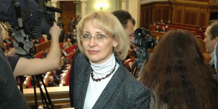 Фото – http://prportal.com.ua/