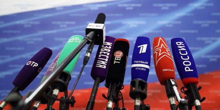 Фото – ТАСС / Сергей Савостьянов