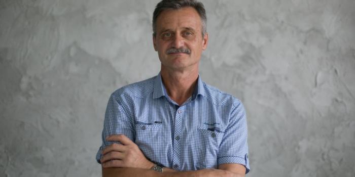 Фото – svaboda.org