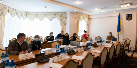 Фото – rada.gov.ua