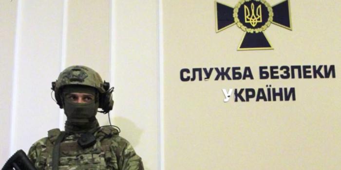 Фото – скриншот з відео Крим.Реалії