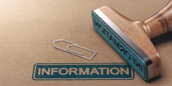 Фото – lexinform.com.ua