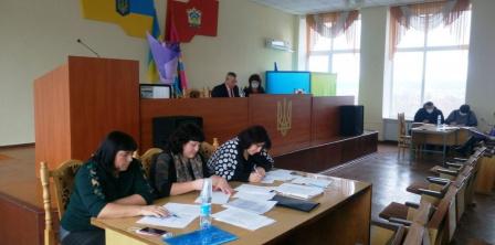Фото – viche.ck.ua