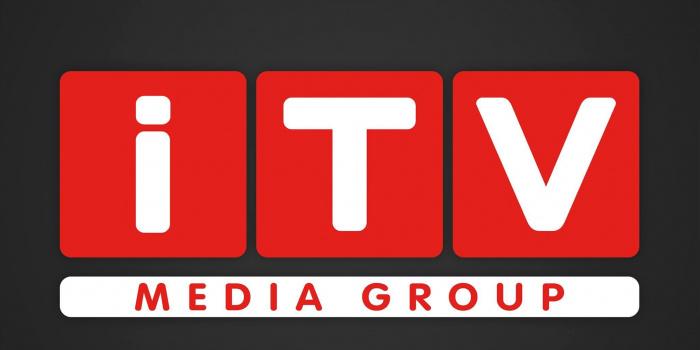 Фото – ITV media group