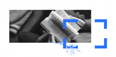 Фото – bookforum.ua