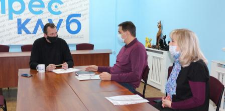 Фото - Відділ комунікації ГУНП в Сумській області