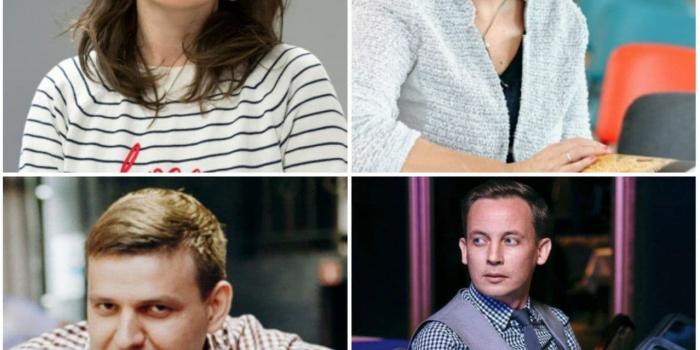 Press Club Belarus
