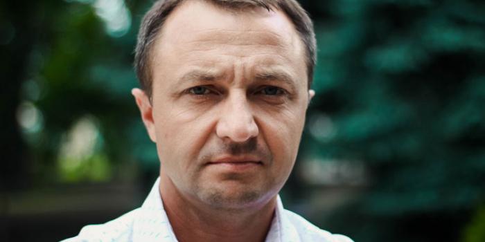 Фото – Катерина Хорощак / life.pravda.com.ua