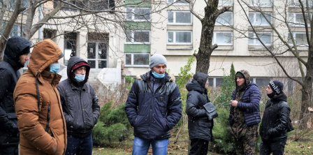 Фото – crimean-solidarity.org