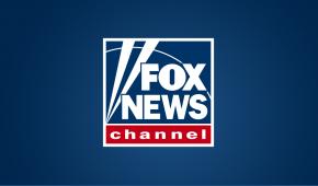 Фото – Fox News