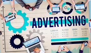 Фото – marketing-interactive.com