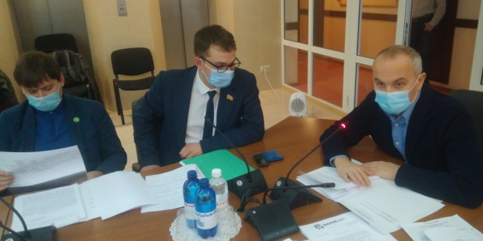 Фото – komsvobslova.rada.gov.ua
