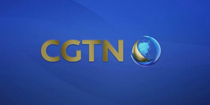 Фото – CGTN