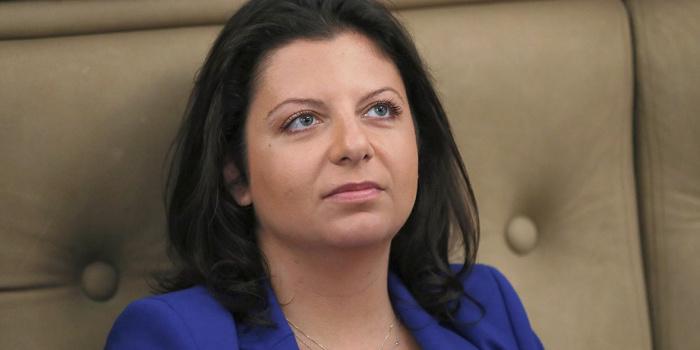 Фото – Евгения Новоженина / Reuters / rbc.ru