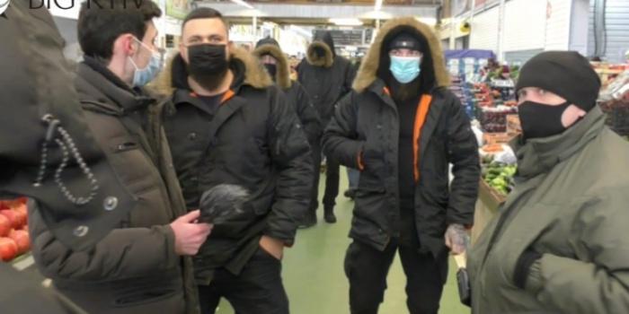 "Фото – ""Великий Київ"""