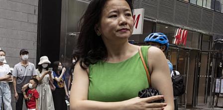 Photo credits: Ng Han Guan/AP, The Guardian