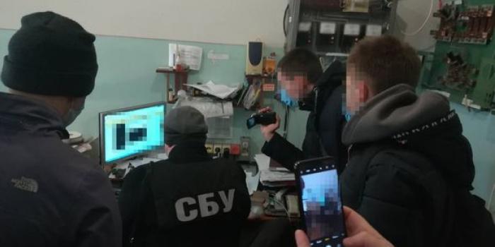 Фото – ssu.gov.ua