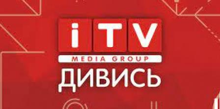 Фото - ITV MEDIA GROUP