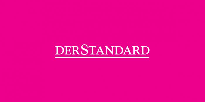 Фото - Der Standard