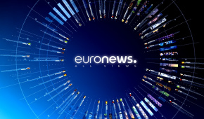 Euronews / Linkedin