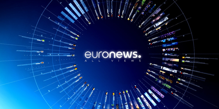 Фото – Euronews / Linkedin