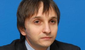 Фото – postup.lg.ua