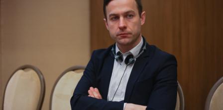 Photo credit: osvita.mediasapiens.ua