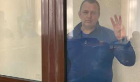 CrimeanSolidarity/ Krym.Realii/ RFE/RL