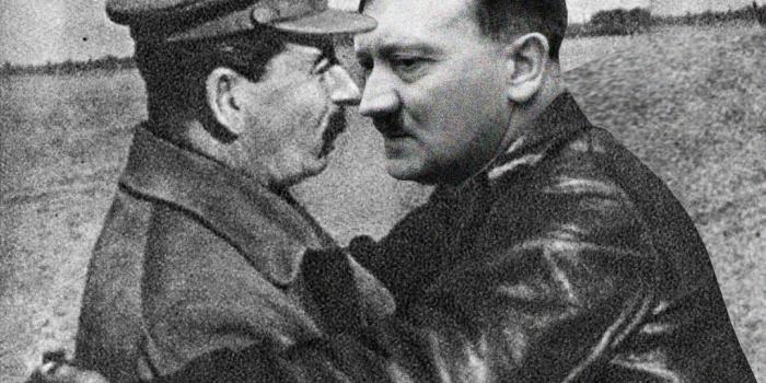 Фото – radiosvoboda.org