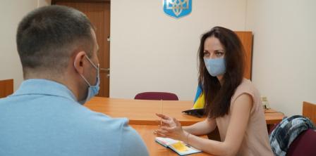 Фото – Відділ комунікації поліції Тернопільської області